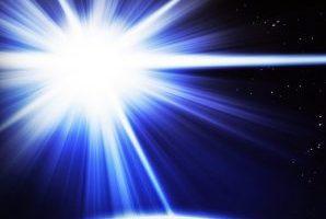 La Nueva Luz Crística