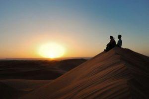 Viajes del Alma para el Alma-Cuando viajamos, todo lo vivido vuelve con nosotros