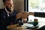 20170930 karcasazar25253 id131808 agreement 2548142 1280 300×200.jpg - Nuevo Jefe una visión de Constelaciones Familiares - hermandadblanca.org