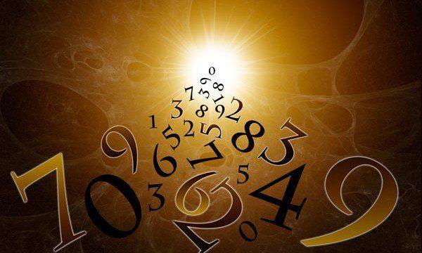 20171001 odette289135 id133094 1 - Numerología. Bases del conocimiento que nos vincula al cosmos. - hermandadblanca.org