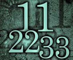 20171001 odette289135 id133094 5 - Numerología. Bases del conocimiento que nos vincula al cosmos. - hermandadblanca.org