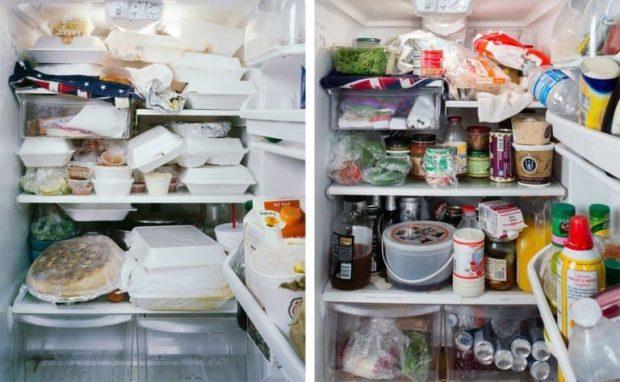 Bartender, 2008, left, and 2012, right - Depura tu cocina de elementos dañinos para tu cuerpo - hermandadblanca.org