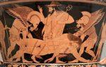 20171003 paedomabdil23593 id133196 asopo el dios griego 2 620×397.jpg - Asopo, el dios griego - hermandadblanca.org