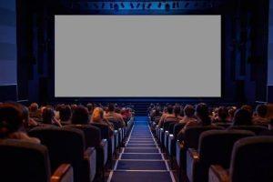 Cine Para El Alma-Sentimientos que afloran