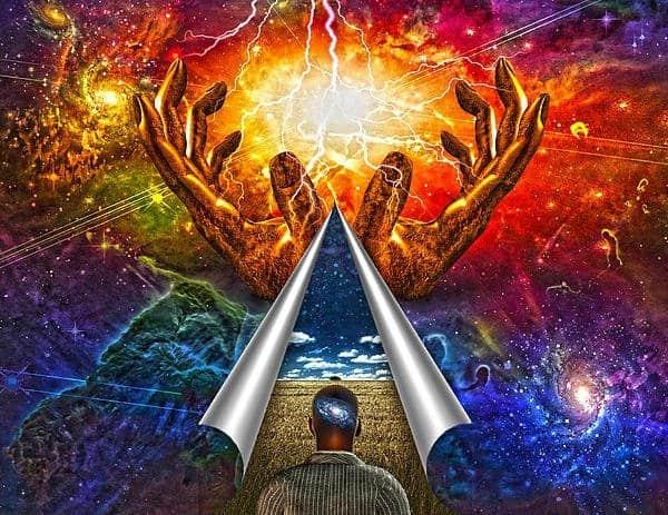 Diferencias entre esoterismo y misticismo