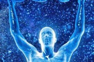 El Innato, nuestro extraordinario sistema de autosanación