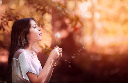 20171005 carolina396 id133306 salud - Cómo atraer la salud a tu vida usando la ley de atracción - hermandadblanca.org