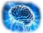 20171006 willyhern39164 id133303 el poder de la mente - ¿Deseas aumentar tu Poder Mental? Repite en tu Mente la Poderosa Frase que voy a enseñarte - hermandadblanca.org