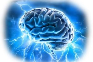 ¿Deseas aumentar tu Poder Mental? Repite en tu Mente la Poderosa Frase que voy a enseñarte