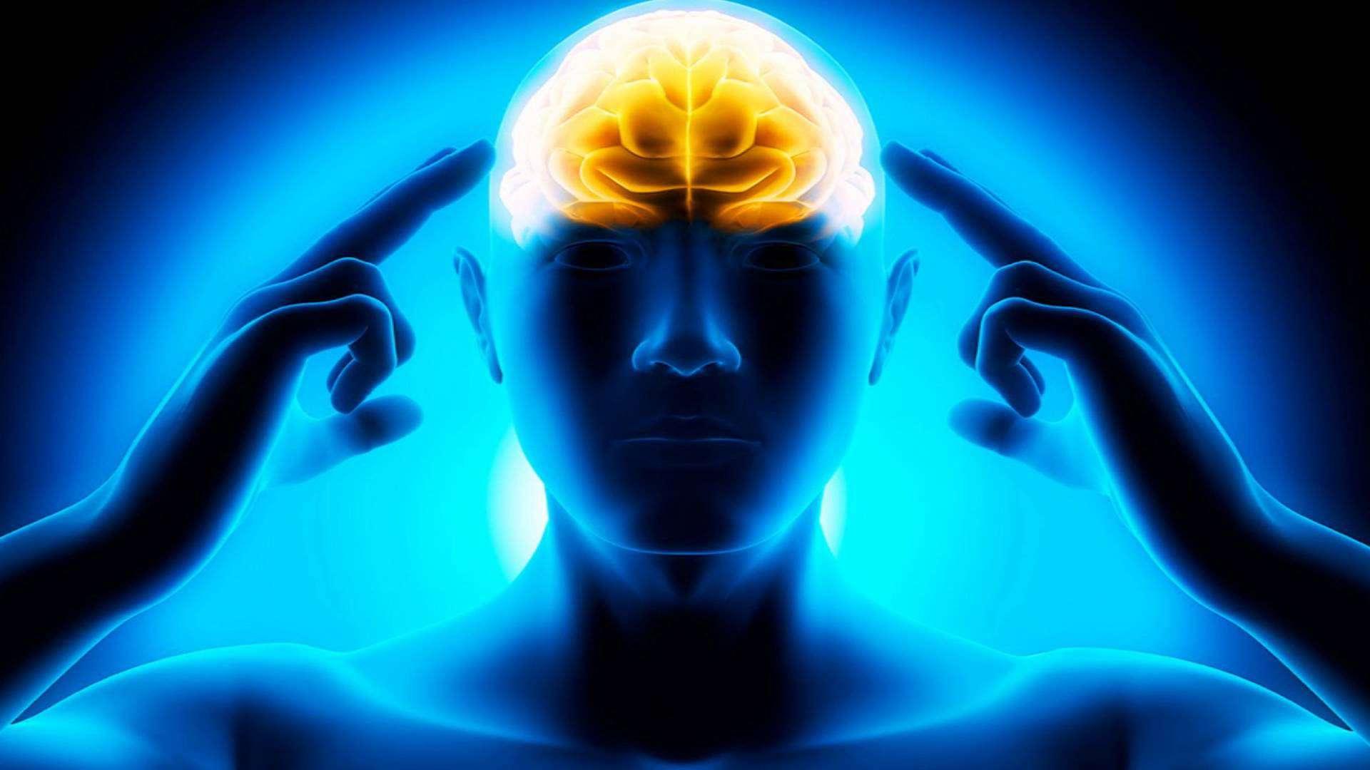 20171006 willyhern39164 id133303 maxresdefault - ¿Deseas aumentar tu Poder Mental? Repite en tu Mente la Poderosa Frase que voy a enseñarte - hermandadblanca.org