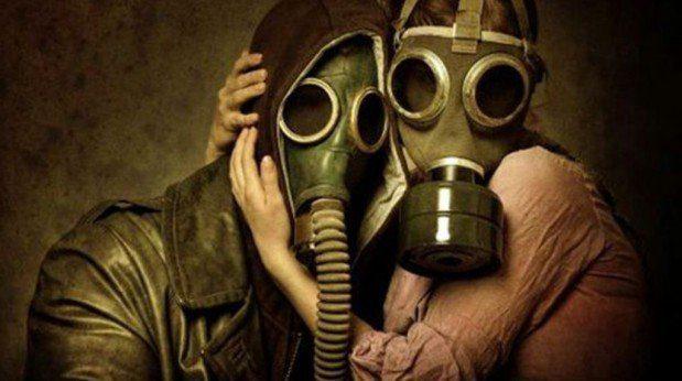 20171007 kikio327154 id133414 1 - Soltando amistades tóxicas: Aprende a manejar el sentimiento de culpa - hermandadblanca.org