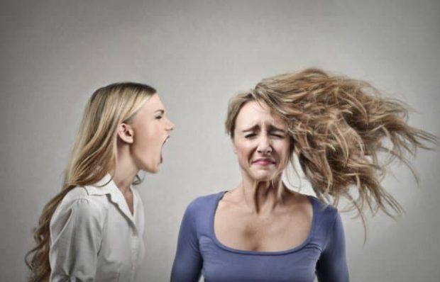 20171007 kikio327154 id133414 4 - Soltando amistades tóxicas: Aprende a manejar el sentimiento de culpa - hermandadblanca.org