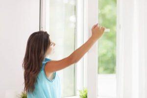 lacasaenorden - 5 Consejos para Ordenar La Casa, que Ayudan a Ordenar Tu Vida - hermandadblanca.org