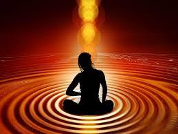 20171009 carolina396 id133446 images - ¿Sientes que se fuga tu energía? La visión del yoga - hermandadblanca.org