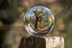 ¡El Consejo de Amor sugiere que cambiemos las cajas en esferas!