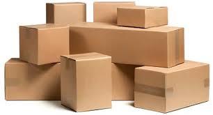 20171009 carolina396 id133465 b - ¡El Consejo de Amor sugiere que cambiemos las cajas en esferas! - hermandadblanca.org