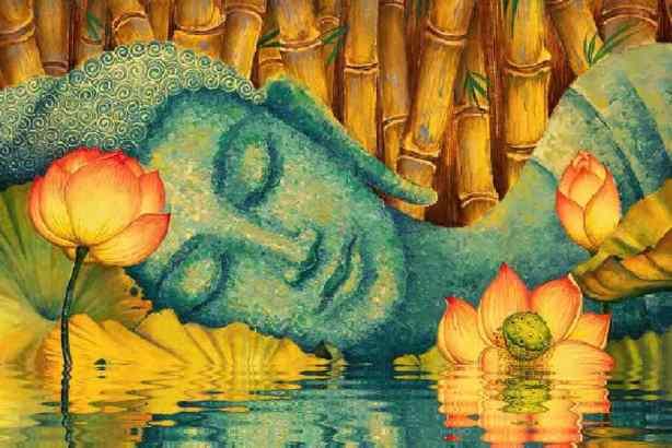 20171009 kikio327154 id133474 IMAGEN 1 - ¿Cómo meditar para poder recuperar la salud? - hermandadblanca.org