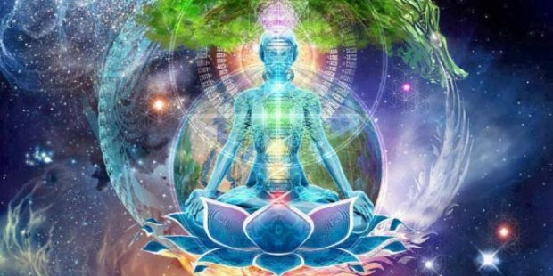 20171009 kikio327154 id133474 IMAGEN 2 - ¿Cómo meditar para poder recuperar la salud? - hermandadblanca.org