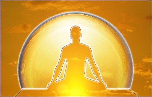 20171009 kikio327154 id133474 IMAGEN 4 - ¿Cómo meditar para poder recuperar la salud? - hermandadblanca.org
