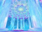20171009 patriciagambetta id133437 eltemplointerno 620×465.jpg - El templo interno, de los Maestros de Luz - hermandadblanca.org