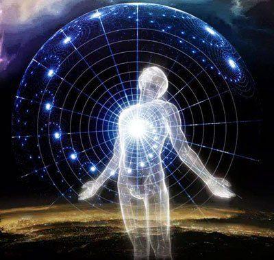 Elementos comunes de las diferentes teosofías