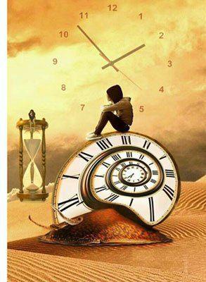 20171012 christian franchini id133593 nuevo tiempo - El Factor Tiempo - hermandadblanca.org