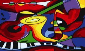 artesdelavida - Introducirnos en el Arte y Despertar la Creatividad que estaba Dormida. - hermandadblanca.org