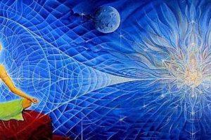 La Ciencia y La Espiritualidad – Diferencias y Similitudes