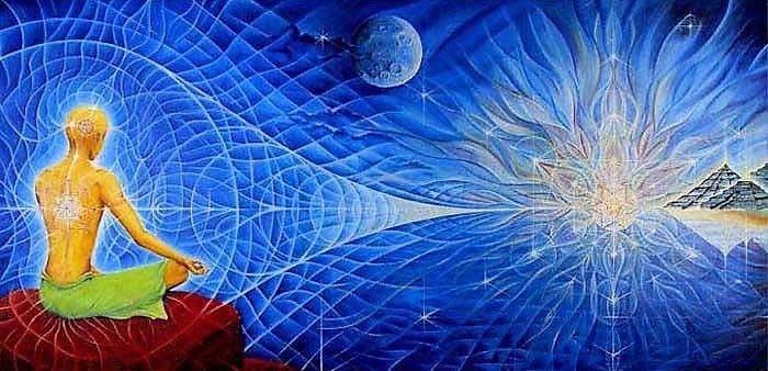 lacienciaylaespiritualidad - La Ciencia y La Espiritualidad - Diferencias y Similitudes - hermandadblanca.org