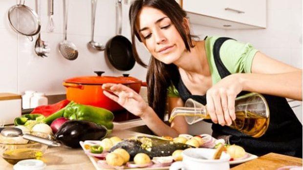 20171018 kikio327154 id133858 alimentacion saludable cocina cocinar - hermandadblanca.org