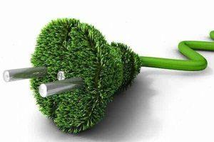 Ayudando a la madre tierra: estrategias para ahorrar energía