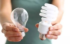 20171018 kikio327154 id133964 imagen 3 - Ayudando a la madre tierra: estrategias para ahorrar energía - hermandadblanca.org