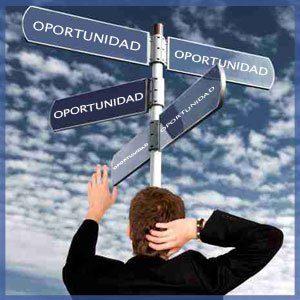 20171019 willyhern39164 id133989 aprovechando oportunidades - Transmite Energía Positiva, te Enseñaré los Secretos más Poderosos para que lo Logres - hermandadblanca.org