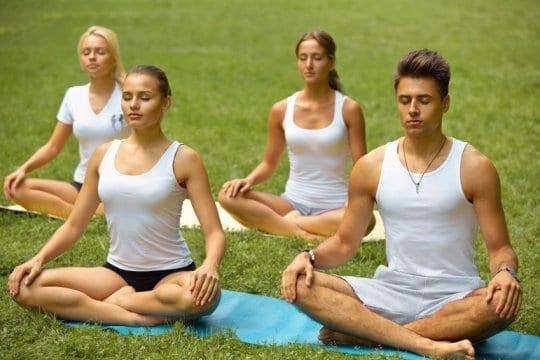 20171019 willyhern39164 id133989 meditando - Transmite Energía Positiva, te Enseñaré los Secretos más Poderosos para que lo Logres - hermandadblanca.org