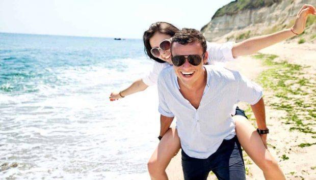 20171021 jorge id134024 playa felicidad pareja abundancia - ¡Sintonízate con tu estado natural de abundancia y culmina este año marcando un antes y un después en tu vida! - hermandadblanca.org