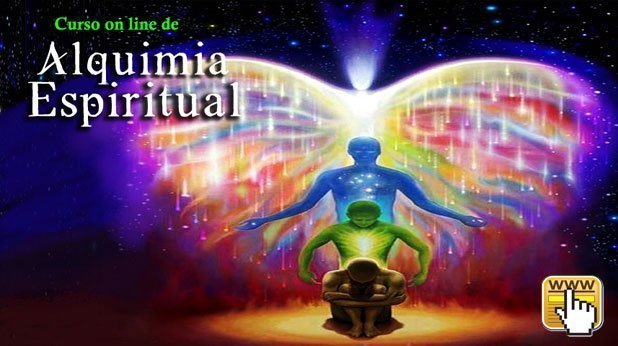 20171021 jorge id134075 curso alquimia espiritual octubre 2017 el despertar de la alquimia - Súmate al próximo curso de Alquimia Espiritual en Octubre 2017 - hermandadblanca.org