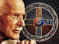20171021 jorge id134075 curso alquimia espiritual octubre 2017 Jung mandala - Súmate al próximo curso de Alquimia Espiritual en Octubre 2017 - hermandadblanca.org