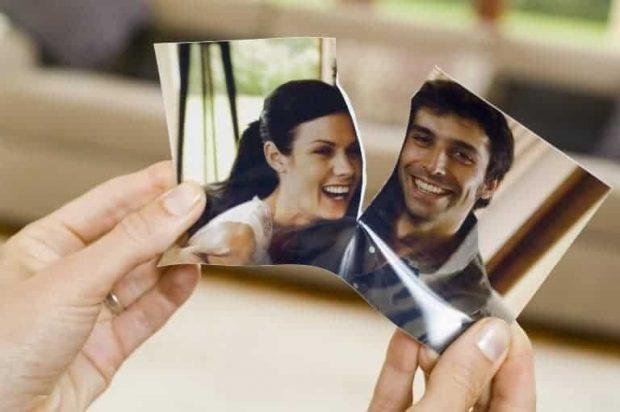 20171022 kikio327154 id134136 imagen 1 - Cómo superar un divorcio parte I: ¿Qué sentimientos esperar? - hermandadblanca.org