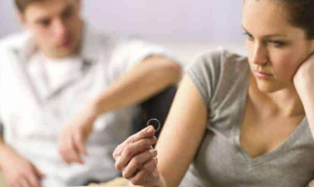 20171022 kikio327154 id134136 imagen 2 - Cómo superar un divorcio parte I: ¿Qué sentimientos esperar? - hermandadblanca.org