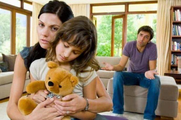 20171022 kikio327154 id134136 imagen 4 - Cómo superar un divorcio parte I: ¿Qué sentimientos esperar? - hermandadblanca.org