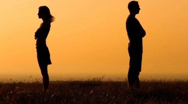 20171022 kikio327154 id134136 imagen 6 - Cómo superar un divorcio parte I: ¿Qué sentimientos esperar? - hermandadblanca.org
