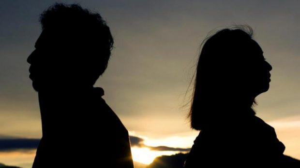 20171022 kikio327154 id134136 imagen 7 - Cómo superar un divorcio parte I: ¿Qué sentimientos esperar? - hermandadblanca.org