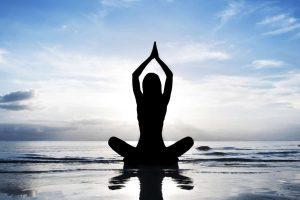 Introducirnos en el Mundo de la Meditación