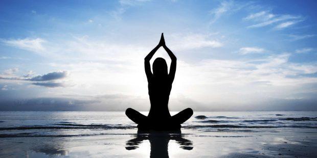 mundodelameditacion - Introducirnos en el Mundo de la Meditación - hermandadblanca.org