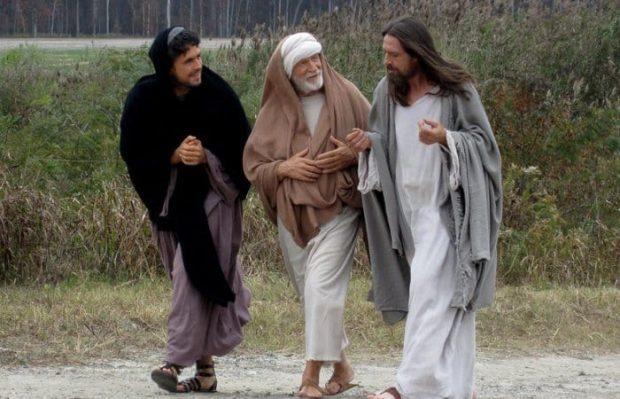 caminodeldiscipulo - El Camino del Discípulo - hermandadblanca.org