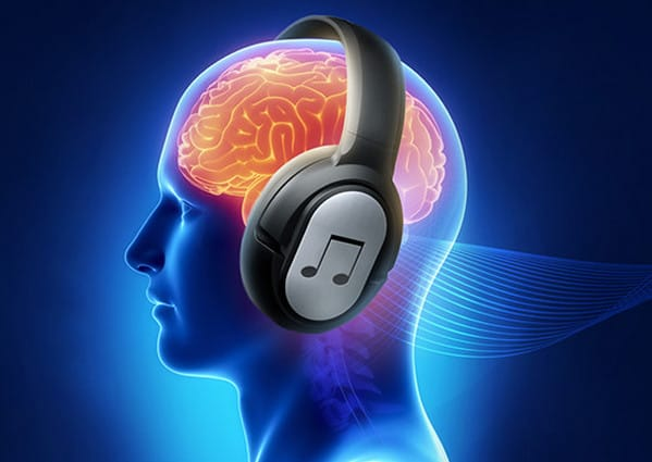 escuchandomusicaespiritual - ¿Qué es la Música Espiritual? - hermandadblanca.org