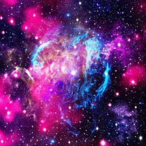 Deep space. Abstract natural backgrounds - SI TODO ES ENERGIA Y TODO ES MENTAL  ¿POR QUÉ SEGUIMOS PAGANDO EL RECIBO DE LA LUZ? - hermandadblanca.org