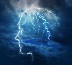 Powerful Intelligence - SI TODO ES ENERGIA Y TODO ES MENTAL  ¿POR QUÉ SEGUIMOS PAGANDO EL RECIBO DE LA LUZ? - hermandadblanca.org