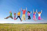 20171025 willyhern39164 id134208 se feliz y positivo - ¿Quieres ser más Positivo?, ¡te enseñaré como lograrlo! - hermandadblanca.org