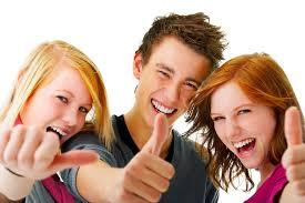 20171025 willyhern39164 id134208 ser positivo - ¿Quieres ser más Positivo?, ¡te enseñaré como lograrlo! - hermandadblanca.org